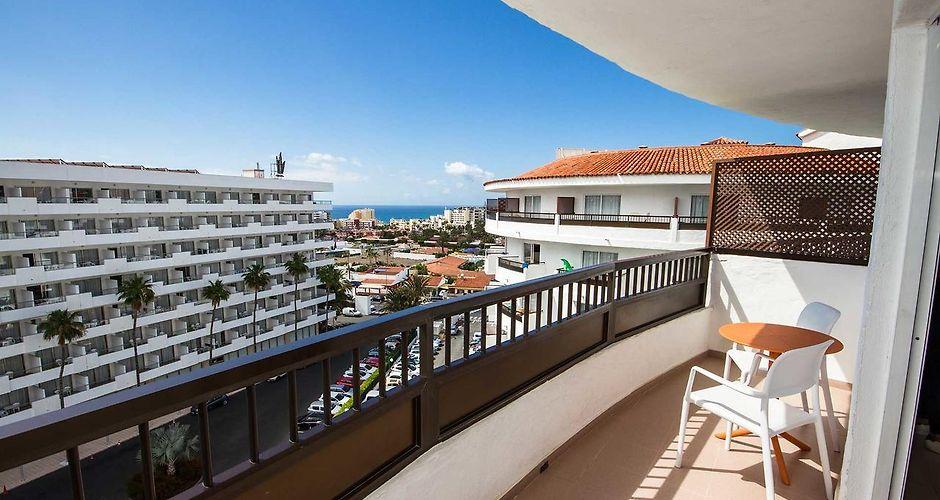 Servatur Waikiki Hotel Playa Del Ingles Playa Del Ingles Gran